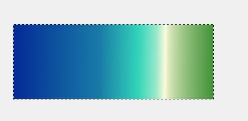 [GIMP] Les bases 325430gimp_2___18