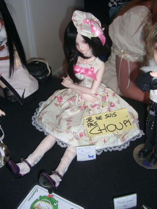 Vos photos de la japan expo 2010 326982Japan_Expo_158