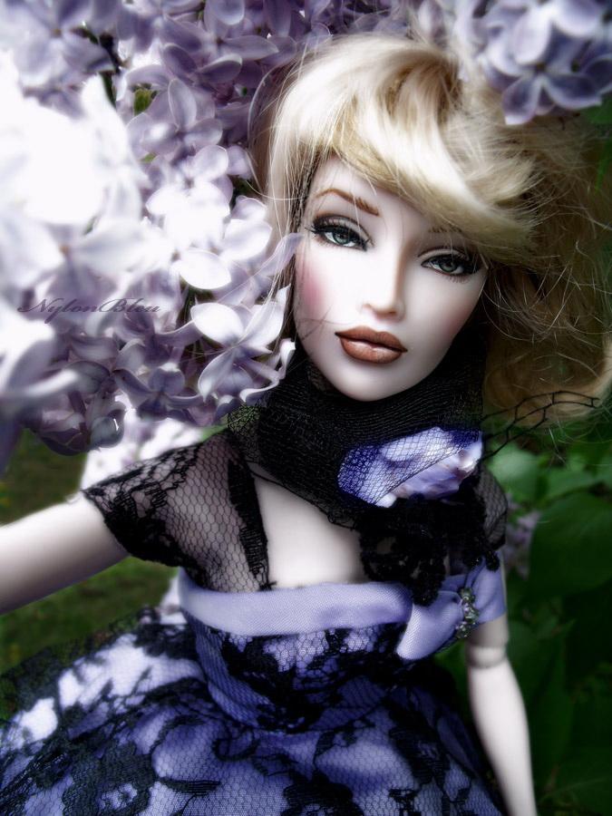Claudine à l'ombre des Lilas... 330892aDSCF7501