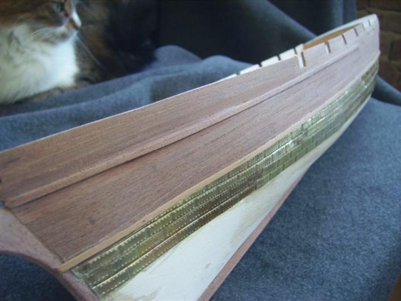 Le Cutty-Sark  au 1/90eme  - Page 2 332668IMGP1006