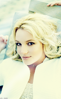 Ϟ Thriller ☼ Baby I Don't Care !! 337193BritneySpears