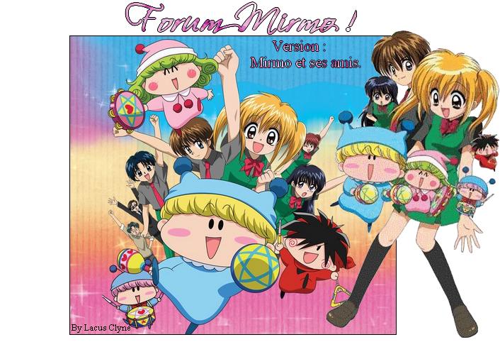 Version 2 : Mirmo et ses amis 337408dbl5ghct