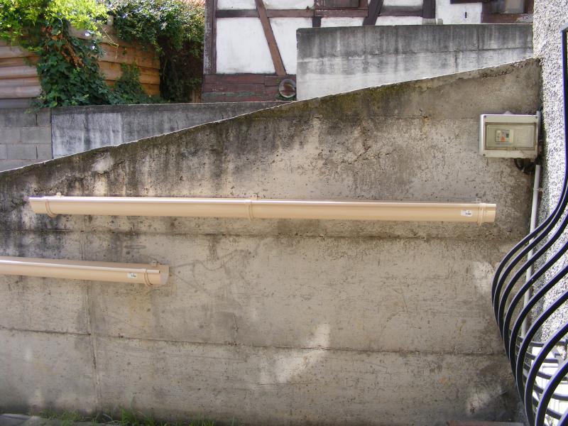 Potager sur balcon et dans bacs 338691DSCF0806