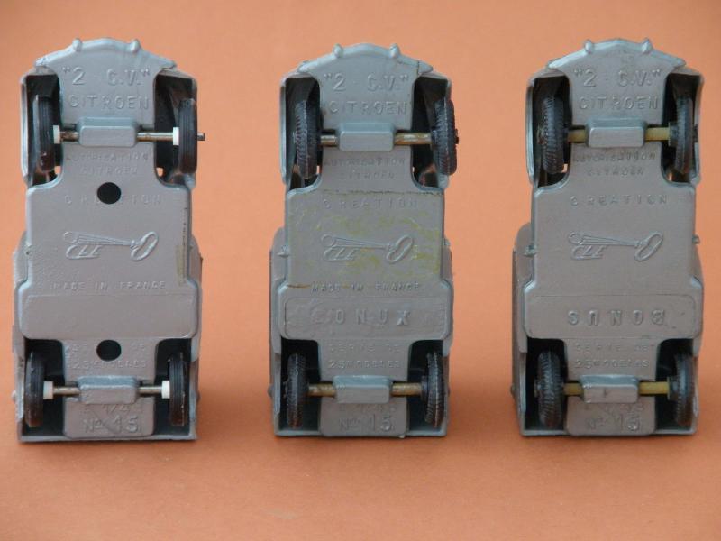 Citroen 2cv fourgonnette 339957citroen2cvcle2JPG