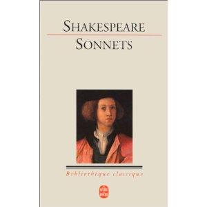 SONNETS de William Shakespeare 34013241HQ0AV4PSLSL500AA300