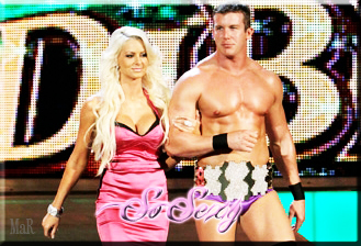 Randy Orton Vs The Miz (W vickie) Open Me/28/7 342438marbann