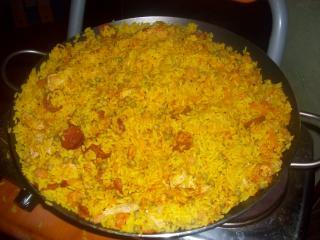 idée repas 15 personnes Help] idées de menus/repas pour une tablée de 15 personnes   Page 2 idée repas 15 personnes
