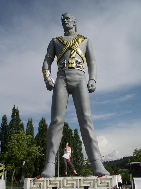 Le monde entier se souvient de Michael Jackson    346116IMGP0046_2