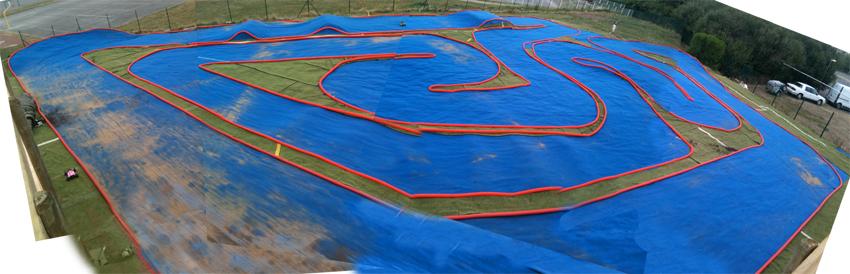 Club ORCA et sa nouvelle piste TT ( pas de calais ) 346500Panoramique_ORCA