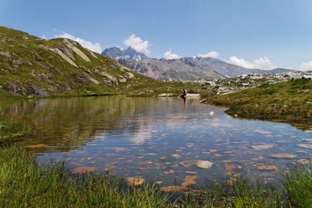 Paysages de montagne en Vanoise (entre 2000 et 3500 m) 348639Arpont_a_Entre_Deux_Eaux_046__640x480_
