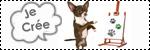 Forum Chihuahua : Mini Dog's Chihuahua 349168creation