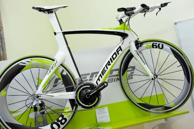 Les vélos de contre la montre 353849SIM91881_648x431