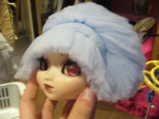 Comment créer une wig pour pullip pas cher 355734Photo_185
