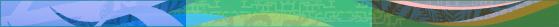 Les Disciplines : Le Biathlon 355779france