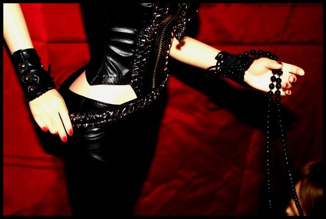 (*~Nouveau Visage !!~*)[MnM Reita/] (p.2) 358121Photo_308