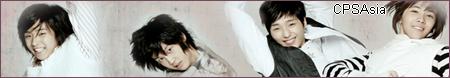Devenir Partenaires - Page 3 358405grand_logo