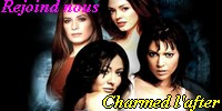créer un forum : Twilight and compagnie 358899Logo_charmed