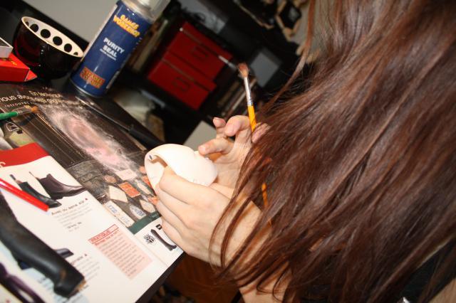 L'atelier Make up d'une kekette et d'une tototte !! 359175IMG_5407