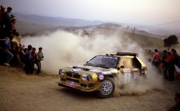 PHOTO de LANCIA 364175SANREMO86TABATON1
