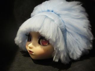 Comment créer une wig pour pullip pas cher 364356Photo_188
