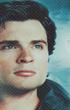 Smallville-Streets cherche un Designer pour le forum   365484no_new