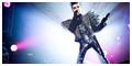‹ Concerts & Tours.