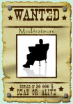 Voyages 370833wanted