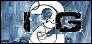 [Forum] Imperator Gloriae 372653ig_partenaire_logo4