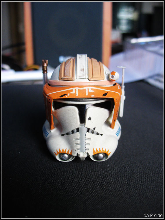12 inch - Commander Cody sideshow 3744903Wrj1