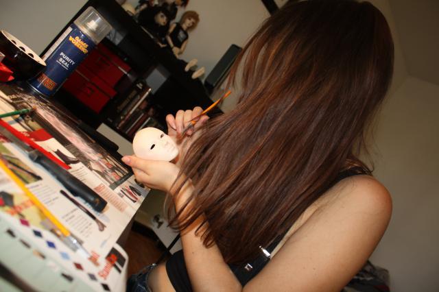 L'atelier Make up d'une kekette et d'une tototte !! 380570IMG_5413