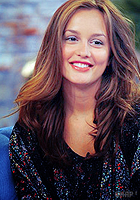 Showtime - A Btvs89's Gallery - Page 2 380923Leighton2
