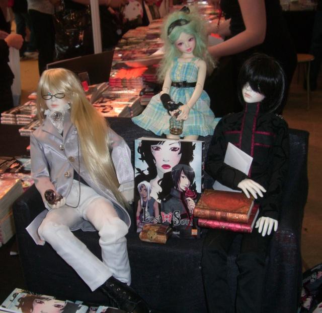 Vos photos de la japan expo 2010 383487Japan_Expo_091