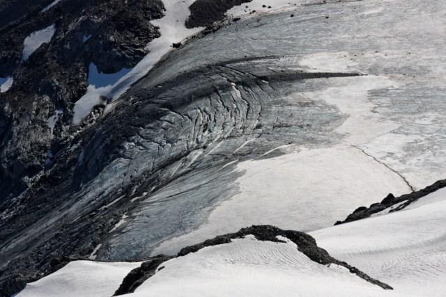 Paysages de montagne en Vanoise (entre 2000 et 3500 m) 385610Glaciers_du_Grand_Fond_032__640x480_