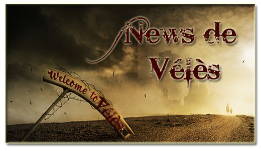 Des nouvelles pour l'Île de Vélès 385751news