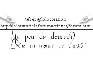 Les wordart citation 387061wordwart003lolocreation