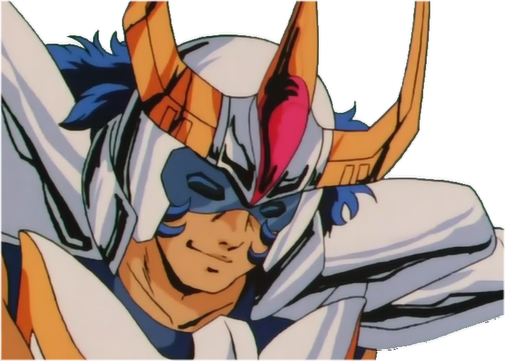LES RENDERS GRAPHIQUES SAINT SEIYA  - Page 2 387275ikki5