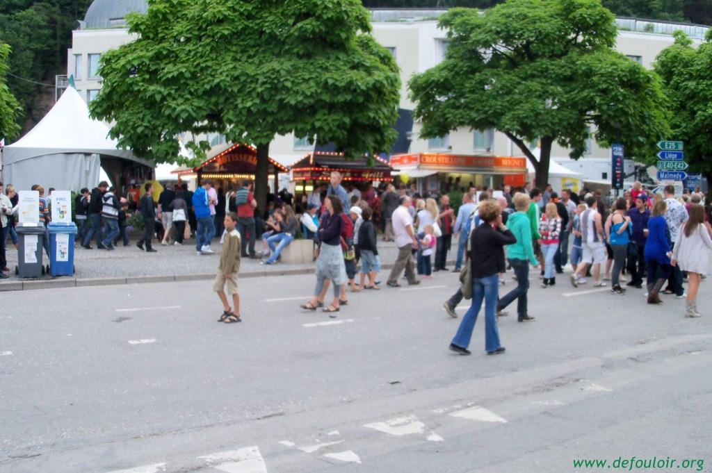 4900 Spa (Belgique) - Page 2 389930Francofolies_Spa_26_Juillet_2010__4___1024x768_