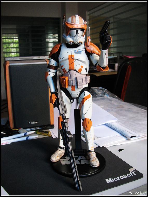12 inch - Commander Cody sideshow 391081Npqt8