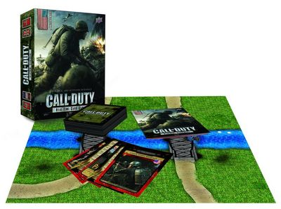 Call of Duty® Real-Time Card Game 394023call_Of_Duty.Real.Time_Card_Game