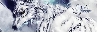 hatake's galerie ! 395689wolf___whisper