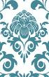 Smallville-Streets cherche un Designer pour le forum   396567lock1