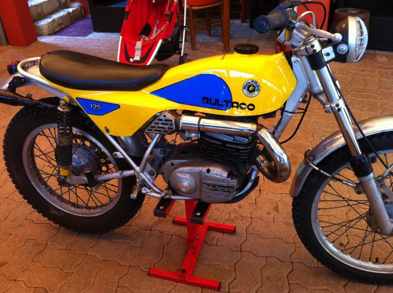 Vends Montesa MH 349 et Bultaco Lobito 396945IMG0186
