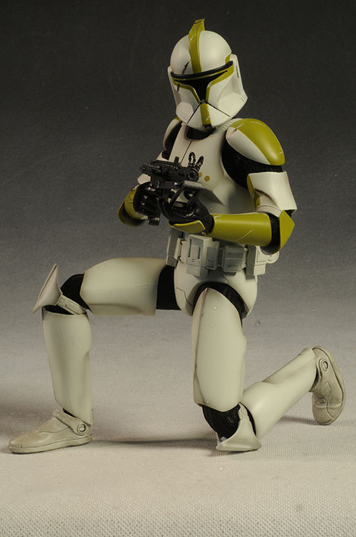 Sideshow - 12' - Clone Sergeant - Phase 1 397786reviewsstroop8