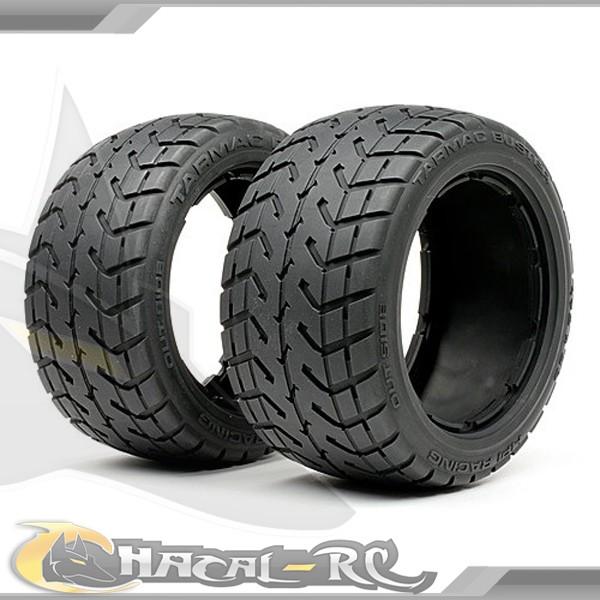 Les différents pneus pour baja 406731379_1918_thickbox