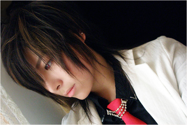 Cosplay Homme. 40787Kaname