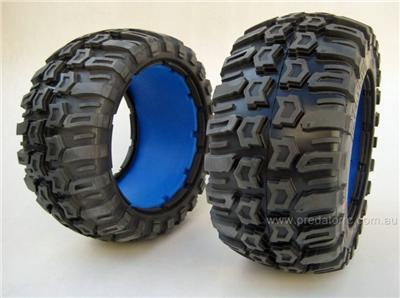 Les différents pneus pour baja 409345280733163_tp