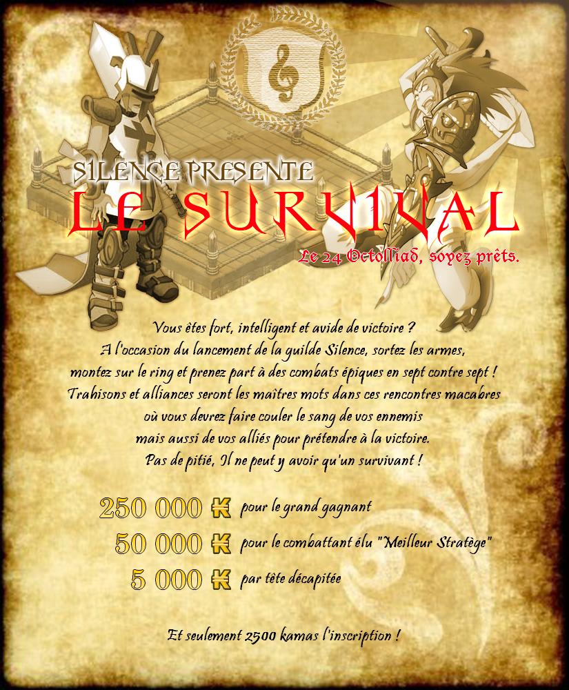 [Event] Le Survival 410433Parchemin_copie_1_