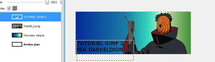 [GIMP] Les bases 412882gimp_2___21