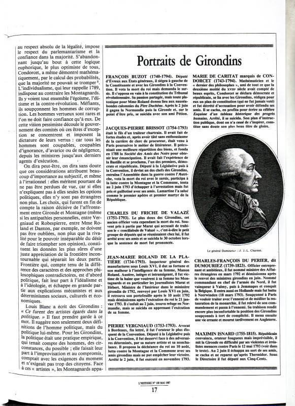 révolte fédéraliste 413091SanstitreNumrisation09