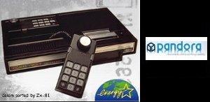 [Emul] Colecovision: Pandora-Colem 414470pandoracolemv110